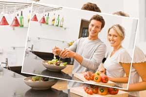Thank-you-postcard-kitchen
